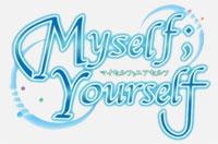 Myself; Yourself
