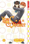 Your and My Secret Volume 1