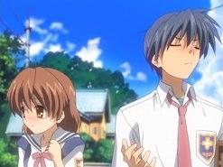 Oh come now. You act like Haruka and Takayuki