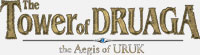 Tower of Druaga -the Aegis of URUK-
