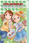 Strawberry Marshmallow Manga Volume 5