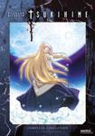 Tsukihime, Lunar Legend DVD Box Set