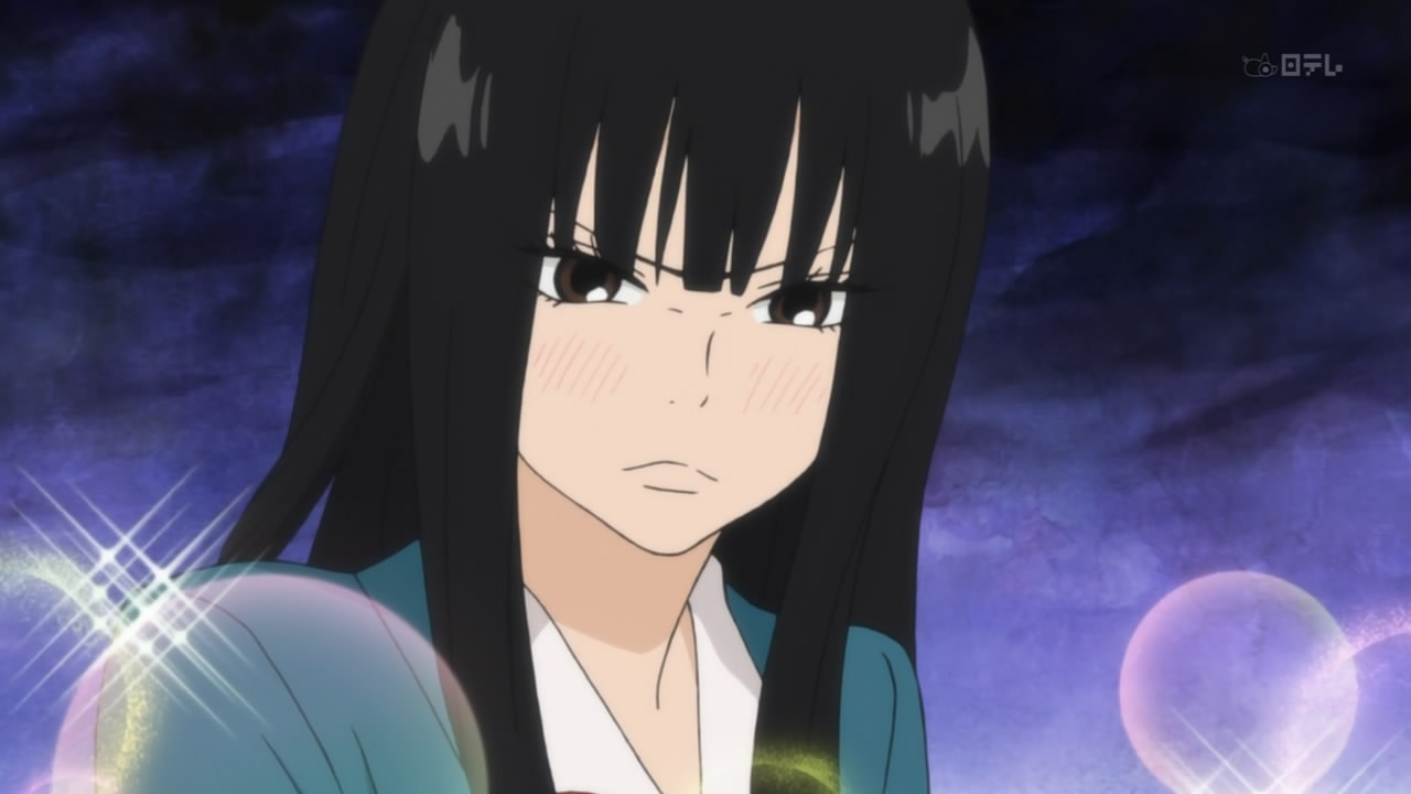 http://joshsanimeblog.files.wordpress.com/2009/10/kimi-ni-todoke-episode-03-02.jpg