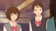 Kimi ni Todoke Episode 03 - 10